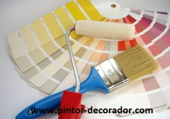 Pintores barcelona - foto 16