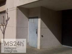 Grup master servei 24h (serveis de neteja professional) - foto 31
