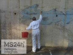 Grup master servei 24h (serveis de neteja professional) - foto 11