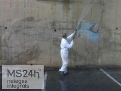 Grup master servei 24h (serveis de neteja professional) - foto 10