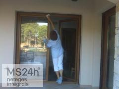 Grup master servei 24h (serveis de neteja professional) - foto 3