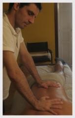 Studio 34 pilates yoga masajes - foto 3