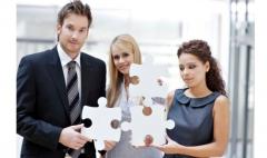 Foto 237 asesores empresas - Iuris Gestión Integral