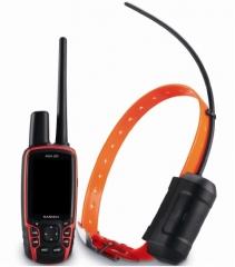 Radio localizador de perros en MercaOlé