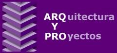Arqypro, arquitectura y proyectos - foto 3
