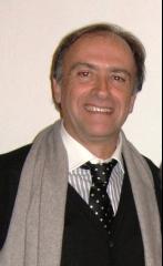 Dr. germ�n merino (2009)