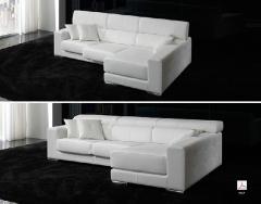 Muebles alonso - foto 5
