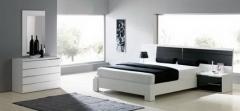 Muebles alonso - foto 4