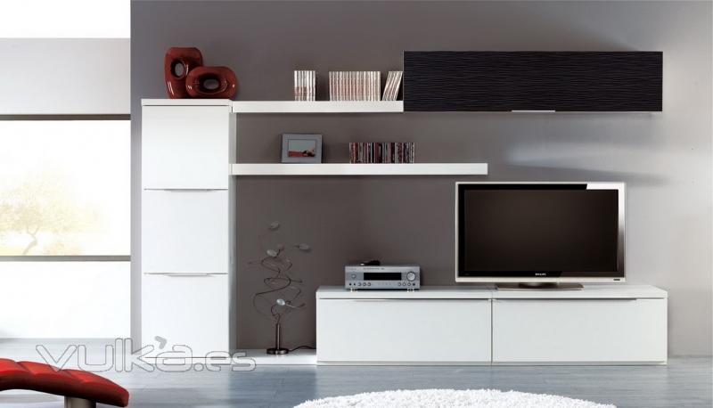 Muebles alonso zamora for Inem horario oficinas