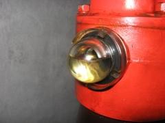 Mirilla nivel aceite automatico de a.t.