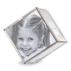 Portafotos giratorio multiple cubo 6-fotos en lallimona.com (1)