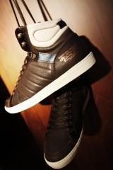 Zapatillas le coq sportif para chico en showroom aranjuez (madrid)