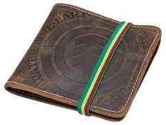Ensure card leather element     http://www.pigskateshop.com/