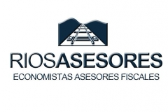 RIOS ASESORES