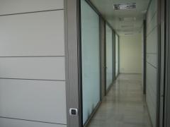Foto 197 aislamiento ac�stico - Industrias Tade S.l.