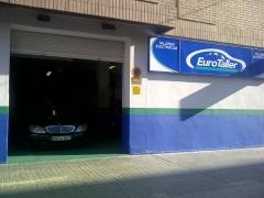 Foto 12 accesorios coches en Zaragoza - Talleres Electrocar-zgz