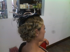Manuela rivero peluqueros - foto 1