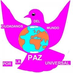 Ciudadanos del mundo por la paz
