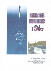 Instalaciones y mantenimientos j. soler - foto 20