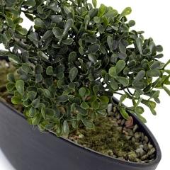 Plantas artificiales. bonsai artificial t� 28 en lallimona.com (2)