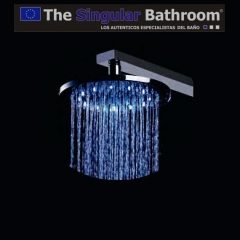 The singular bathroom - foto 6