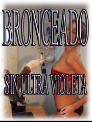 Bronceado