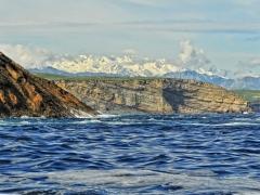 Fotografía marítima
