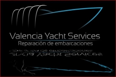 Www.valenciayachtservices.com