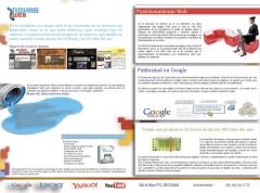 Diseño y rediseño web