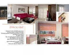 Icai instalaci�n de cortinas alejandro ibiricu - foto 17