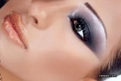 Maquillajes para todo tipo de eventos: boda, cenas, comuniones, reuniones de trabajo.....