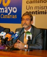 Foto 7 asesores empresas en Santa Cruz de Tenerife - Asesores de Dirección Difiex