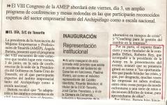 Foto 13 asesores empresas en Santa Cruz de Tenerife - Asesores de Dirección Difiex