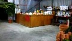 Traspaso de negocios. invercor. tel. 933601000