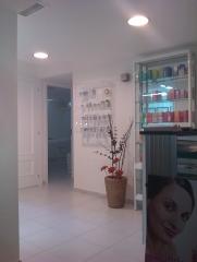 Casa terap�utica medicina natural - foto 15