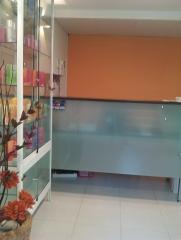 Foto 110 psic�logos - Casa Terap�utica Medicina Natural