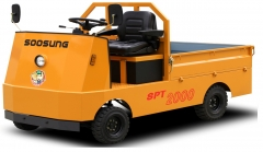 Spt-2000 (4wheels)
