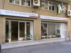 Escuela de masajes y centro de terapias en castellon jordi - foto 7