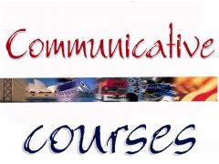 Cursos de inglés comunicativos en zador academia de idiomas