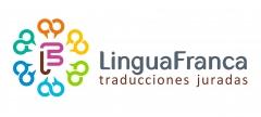 LINGUA FRANCA TRADUCCIONES JURADAS