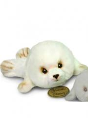 Peluche foca. oasisdecor.com peluches de calidad