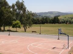 Torrevelo - instalaciones deportivas