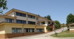 Torrevelo- educación secundaria y bachillerato