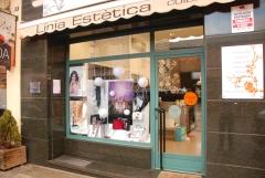 Foto 8 centros de belleza en Lleida - Linia Estetica  Cuida't