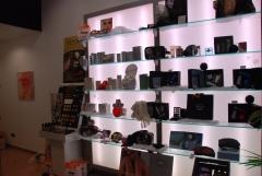 Foto 11 centros de belleza en Lleida - Linia Estetica  Cuida't