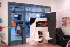 Foto 18 centros de belleza en Lleida - Linia Estetica  Cuida't