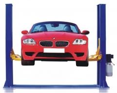 Foto 14 accesorios coches en Guipúzcoa - Destock Loisir Motor S.l.