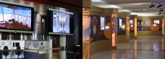 Audiovisuales C.T.V  Haro