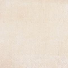 Blanco   viscosa