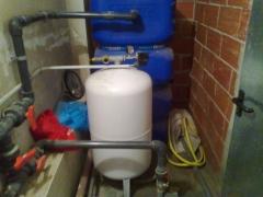 mantenimiento,instalacion,limpieza,desinfeccion